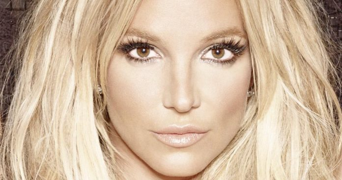 Britney Spears Announces Indefinite Hiatus, Report