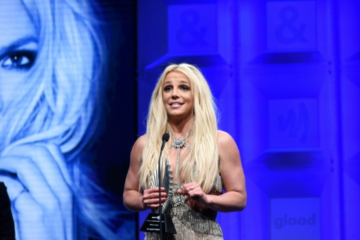 Britney Spears on an indefinite hiatus, Report