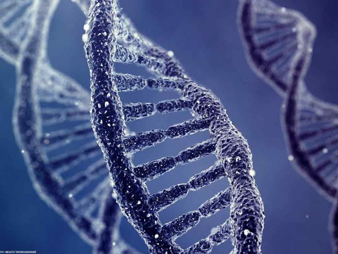 DNA predict life expectancy: Anyone of any age a 'lifespan score'