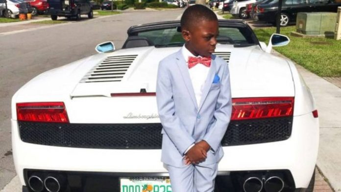 Fish fumes death: US boy dies after apparent allergic reaction