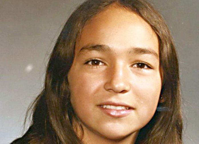 Garry Handlen found guilty of murdering Monica Jack 40 years ago, Report