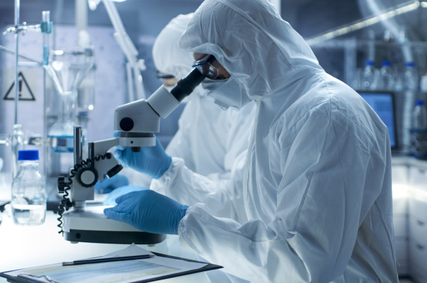 Israel cancer cure claim debunked by scientists - Web Top News