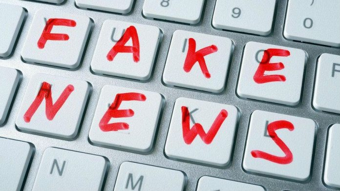 People 65 and older share more fake news than other groups (research)