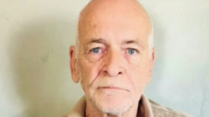 Yvon Gaudet: Quebecer barred from leaving Dominican Republic