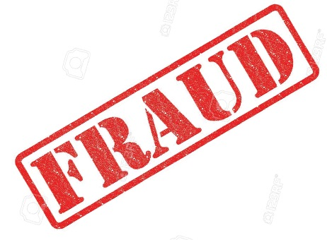 Alberta Securities sanctioned after one of 'worst frauds'