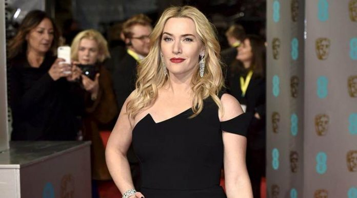 Kate Winslet Actually Held Her Breath For 7 Minutes On Avatar 2, Report