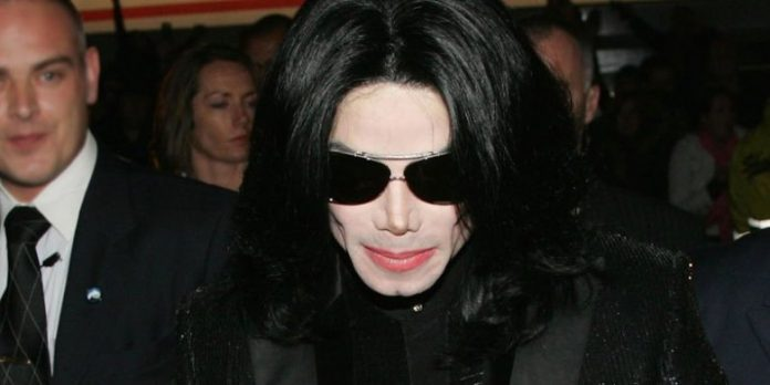 Michael Jackson's Estate Sues HBO for $100 Million, Report
