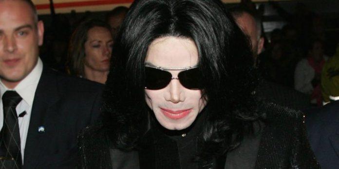 Michael Jackson's Estate Sues HBO for $100 Million, Report
