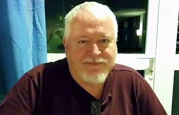 Officer to be charged in connection to Bruce McArthur investigation, Report