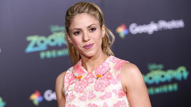 Shakira tax evasion: Singer Summoned by Spanish Court