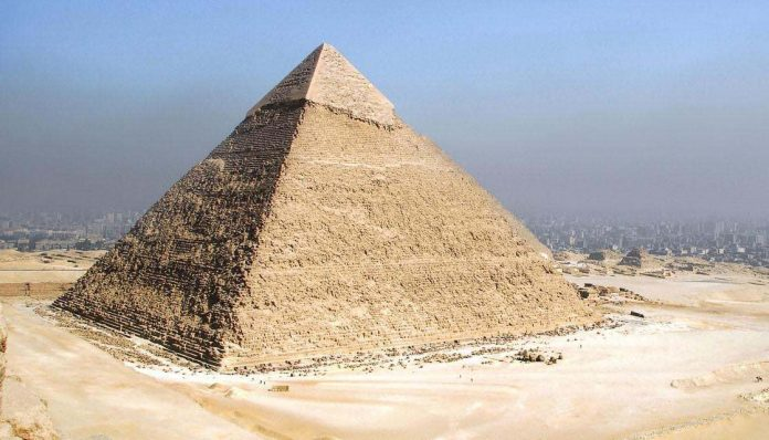 Tomb with 50 mummies discovered in Egypt, Report