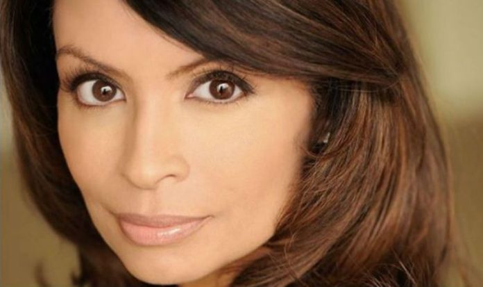 Vanessa Marquez files $20 million wrongful death claim, Report