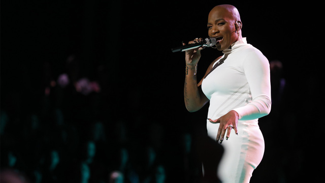 Janice Freeman dead: Singer died from an extreme case of pneumonia