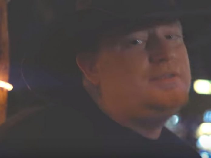 Justin Carter death: Country music singer dies in accidental shooting