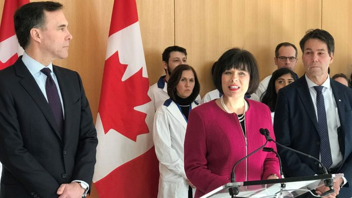 Pharmacare Canada report: advisory council calls for national drug agency