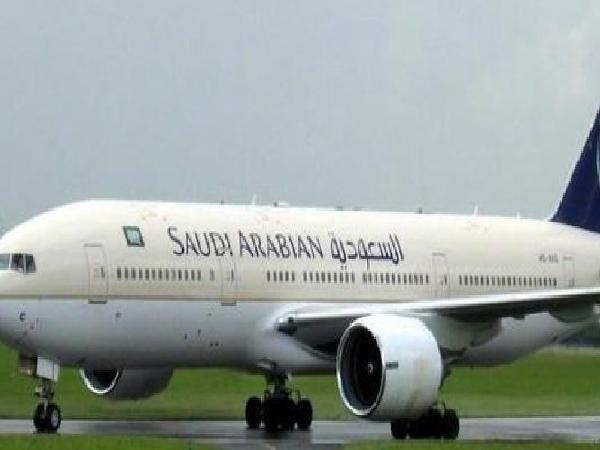 Saudi mother forgets baby at the airport (Reports)