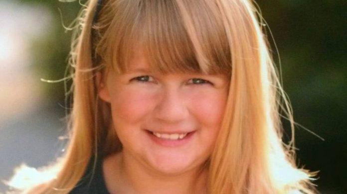 Teagan Batstone murder case: Mother guilty of second-degree