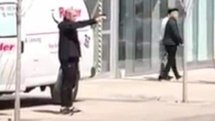 Alek Minassian Toronto van attack faces mounting lawsuits