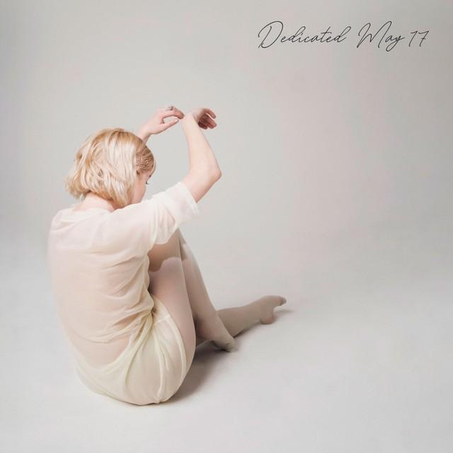 Carly Rae Jepsen Announces New Album 'Dedicated' (Reports)