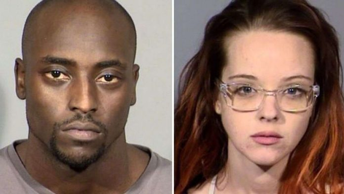 Cierre Wood, charged with murder for killing 5-year-old girl