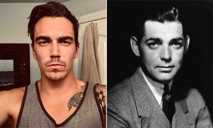 Gable cause of death Revealed: Actor died from an accidental drug overdose