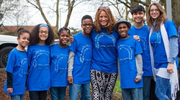 Hart family crash: six children had died 'at the hands of another person