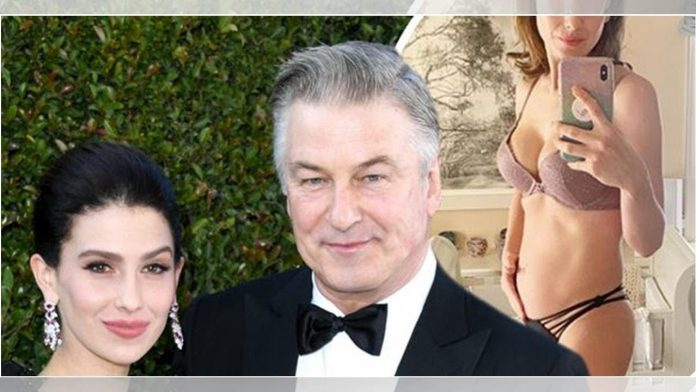 Hilaria Baldwin miscarriage: 'I don't care if you are one day pregnant or nine months'