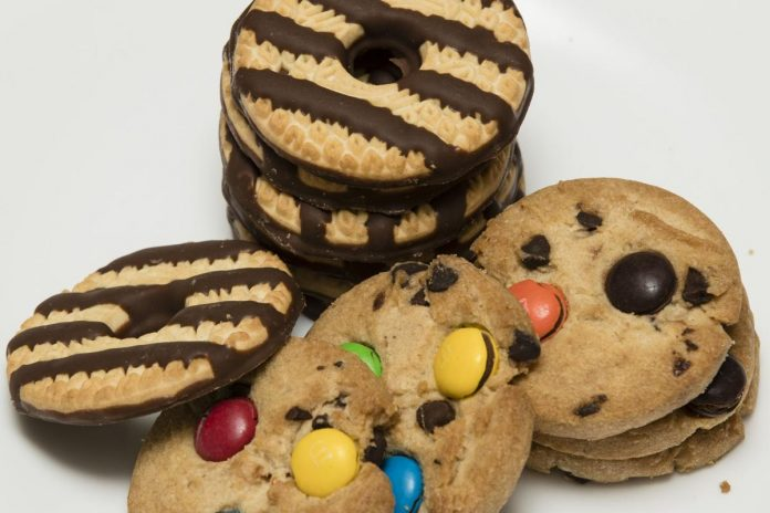 Kellogg Sells Keebler, Snacks to Ferrero for $1.3 Billion (Reports)