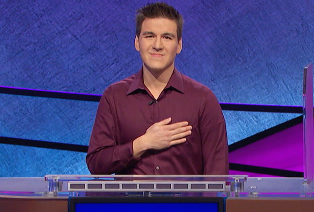 Man Breaks Jeopardy Record With $110,000 Win (Reports)
