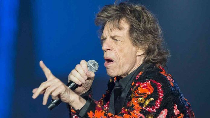 Mick Jagger Operation: Singer Recovering After Undergoing Heart Surgery