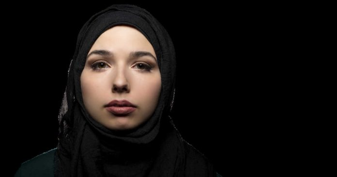Quebec secular law confusion: How Does It Affect Women?