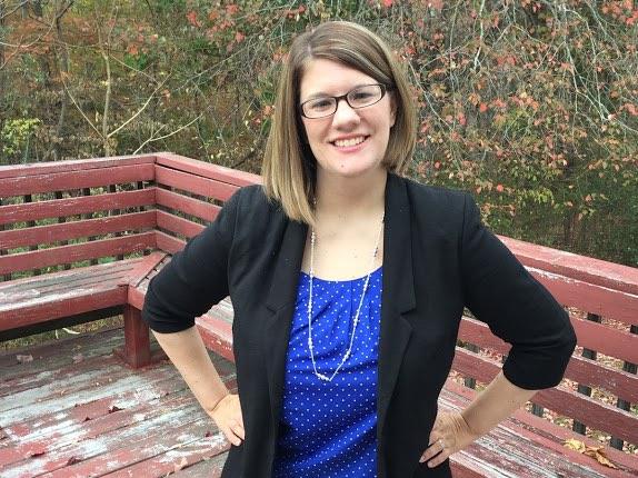 Christian writer Rachel Held Evans dies at age 37 (Reports)