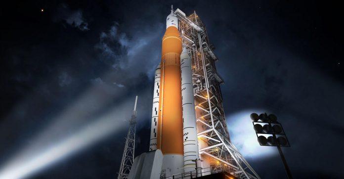 NASA Says Aluminum Fraud Caused $700 Million Satellite Failures (Reports)
