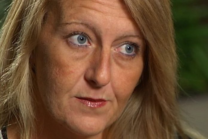 Lawyer X Nicola Gobbo breaks silence, saying she fears police may kill her