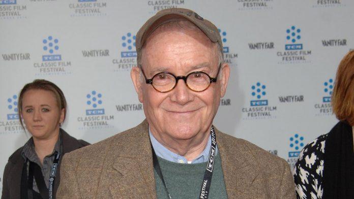 Buck Henry, Legendary Screenwriter dies at 89