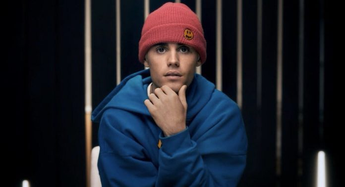 Justin Bieber confirms battle with Lyme disease (Reports)
