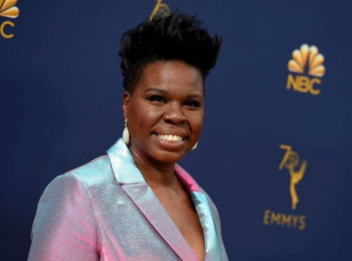 Leslie Jones Supermarket Sweep show revivals, Report