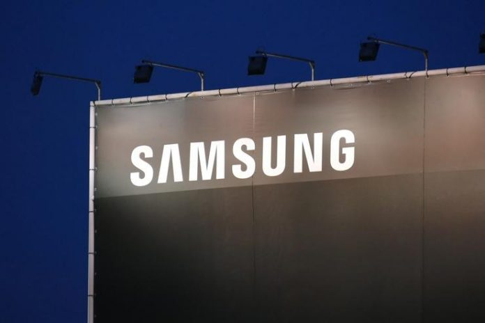 Samsung bribery panel, moves to crack down on corruption