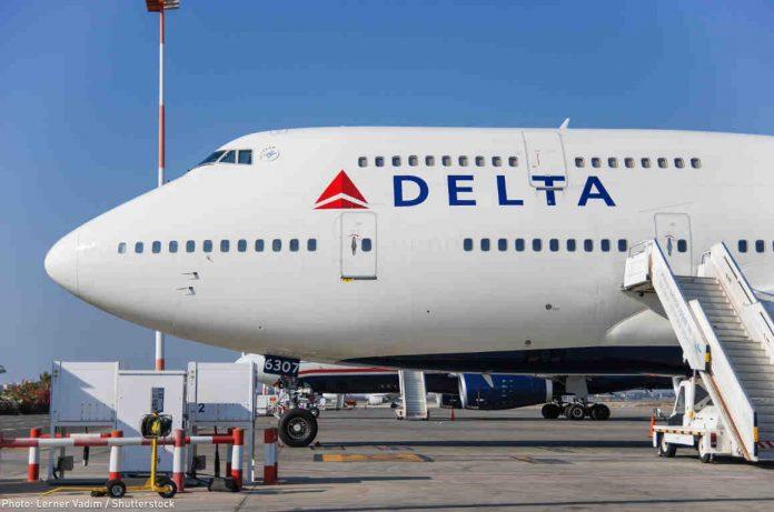 Delta cuts flights to South Korea amid coronavirus outbreak, Report