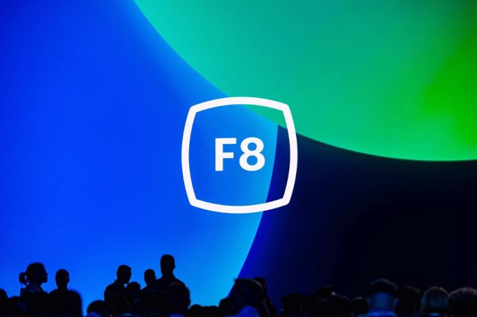 Facebook cancels F8 developer conference over coronavirus, Report