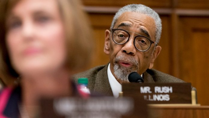 House Approves Bill Making Lynching A Federal Crime, Report
