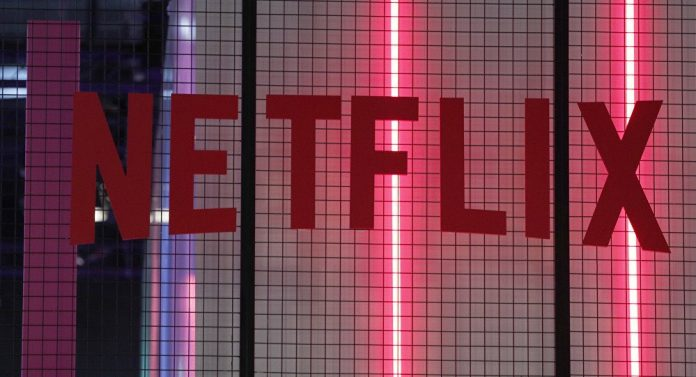 Netflix reveals its 9 government takedown requests, Report