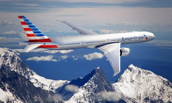 American Airlines attendant death: Spreading Fears In Industry