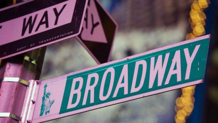 Broadway shuts down due to coronavirus, Report