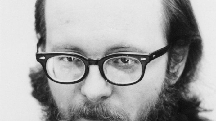Charles Wuorinen: Death of a Pulitzer-winning US composer