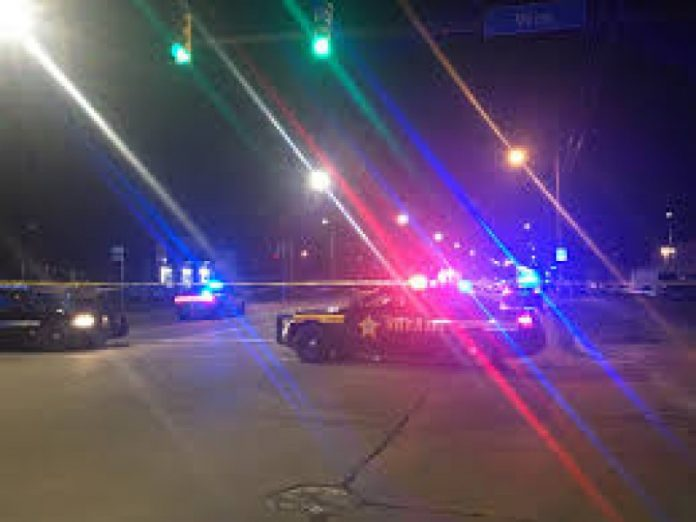 Cleveland party shooting: One dead, at least 17 injured