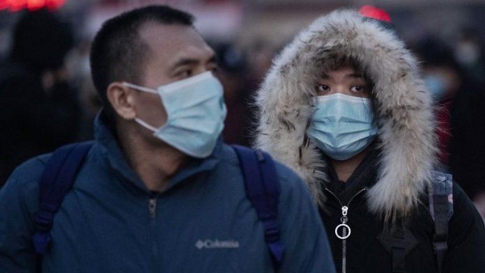 Coronavirus Australia live news updates: death toll hits 14, Victoria stage three warning