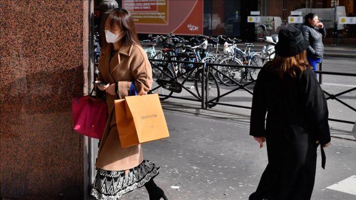 Coronavirus Global: COVID-19 death toll spikes in Italy
