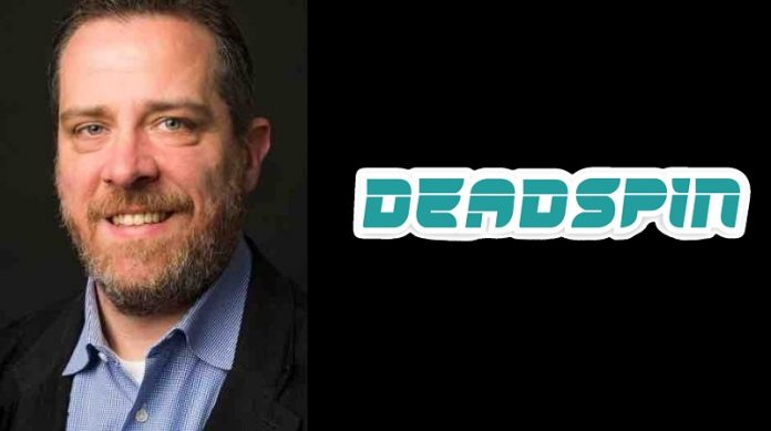 Deadspin officially resumes publishing (Report)
