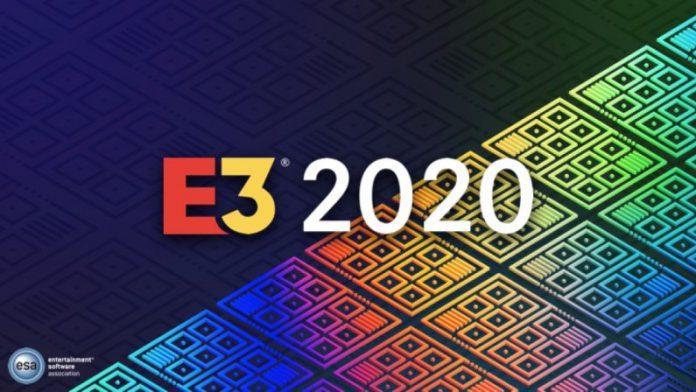 E3 2020 Cancelled Amid Coronavirus Concerns, Report